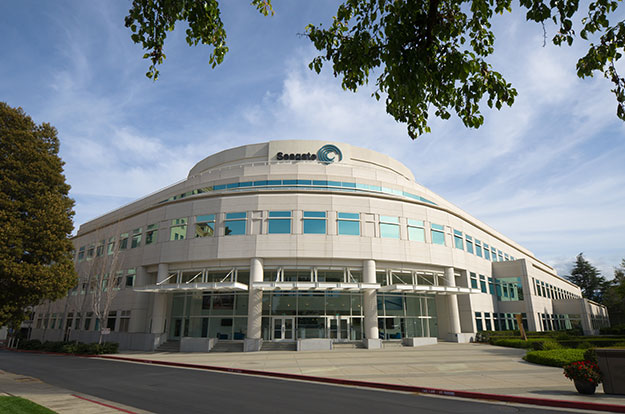 Seagate plan another 6500 job cuts as hardware…