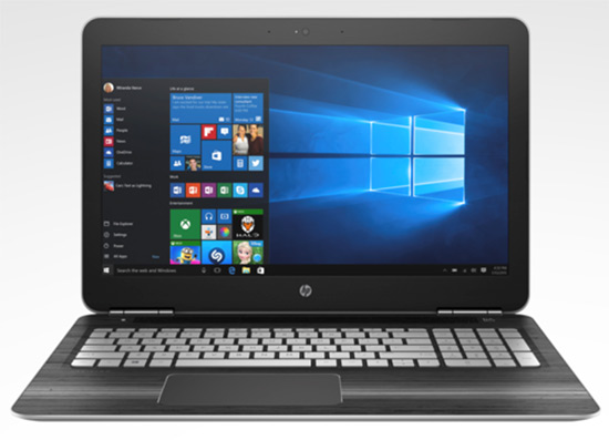 hp notebook deal