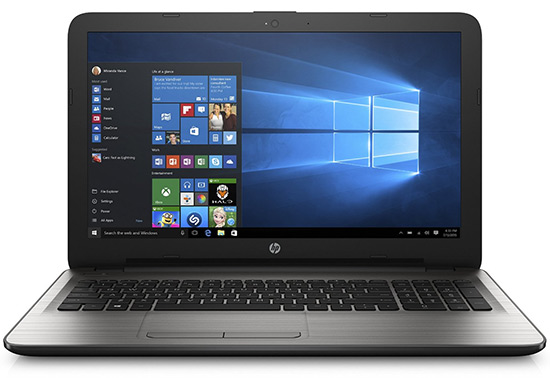 hp deals big