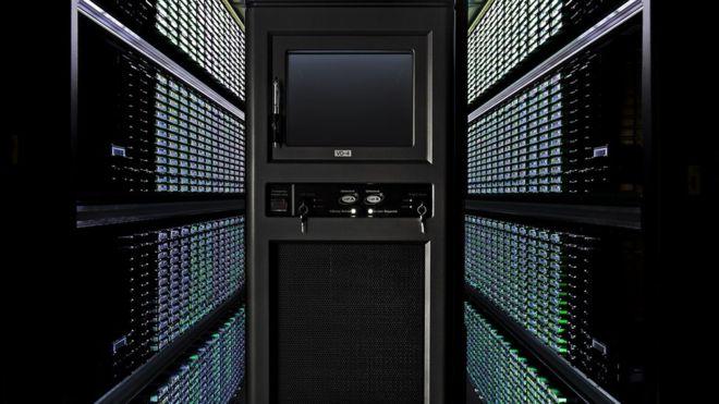 90460620 datacentre5
