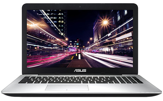 asus notebook deal