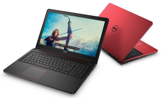 dell inspiron deal