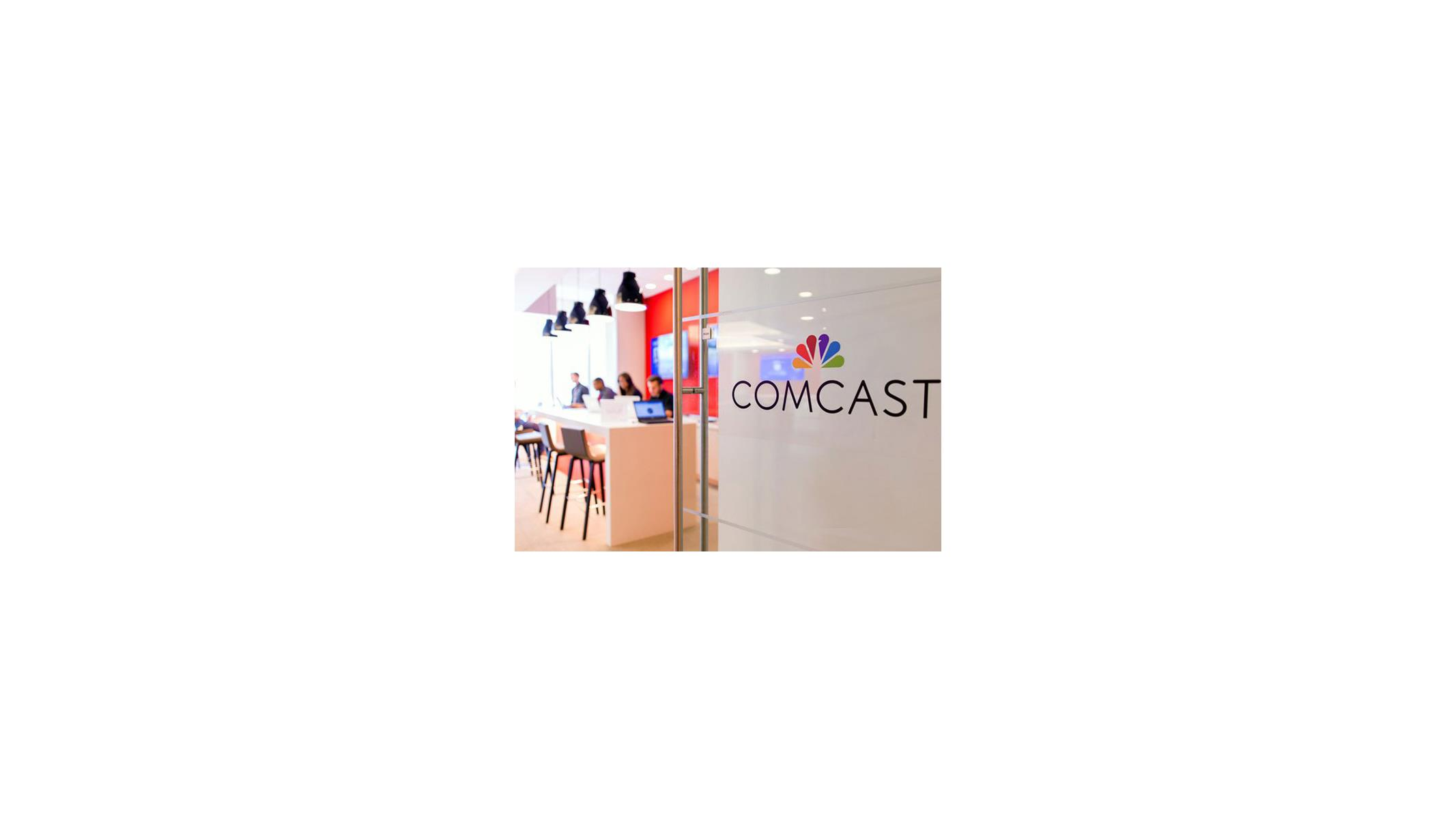 Comcast Goes Prepaid With Its Xfinity TV And Internet