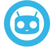 Cyanogen Inc. Allegedly Cans OS Development Team As It Pivots To Apps