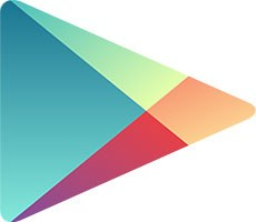 Google Tweaks Play Store Algorithm To Shrink App Updates By Up To 50 Percent