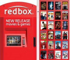 Redbox Restarts Streaming Video Services With Limited Rollout For 'Small Subset' Of Customers