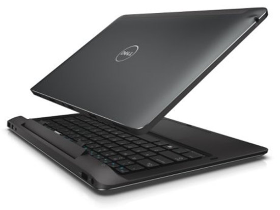 dell latitude deal