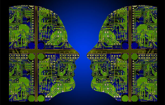 Apple buys Seattle-based AI startup Turi for $200 million