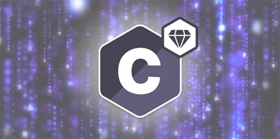 c programming deal