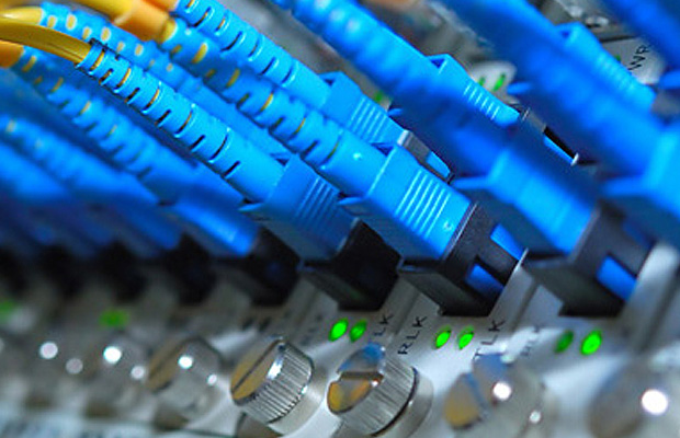 Federal Court Rejects FCC Plan To Save Municipal Broadband From Archaic State Regulations