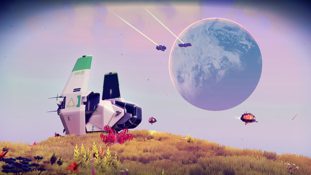 no mans sky 4k geforce com pc screenshot 002