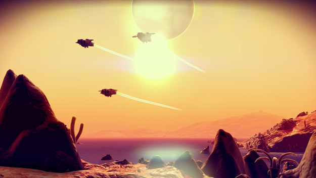 no mans sky 4k geforce com pc screenshot 003