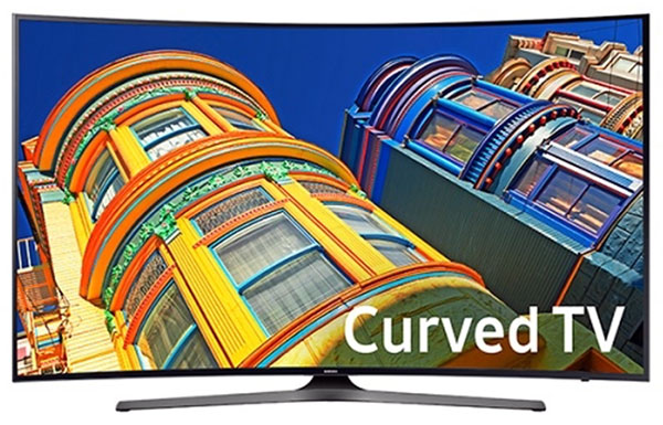 samsung 4k tv deal