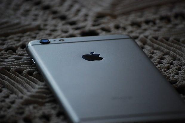 apple iphone 7 rumored to have 32gb storage minimum max. Black Bedroom Furniture Sets. Home Design Ideas