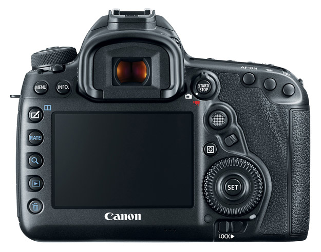 EOS 5D MarkIV body back hiRes