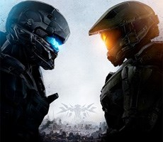 Halo 5 Forge To Require 16GB Of RAM For 4K Game Play At 60 FPS, 12GB At 1080p