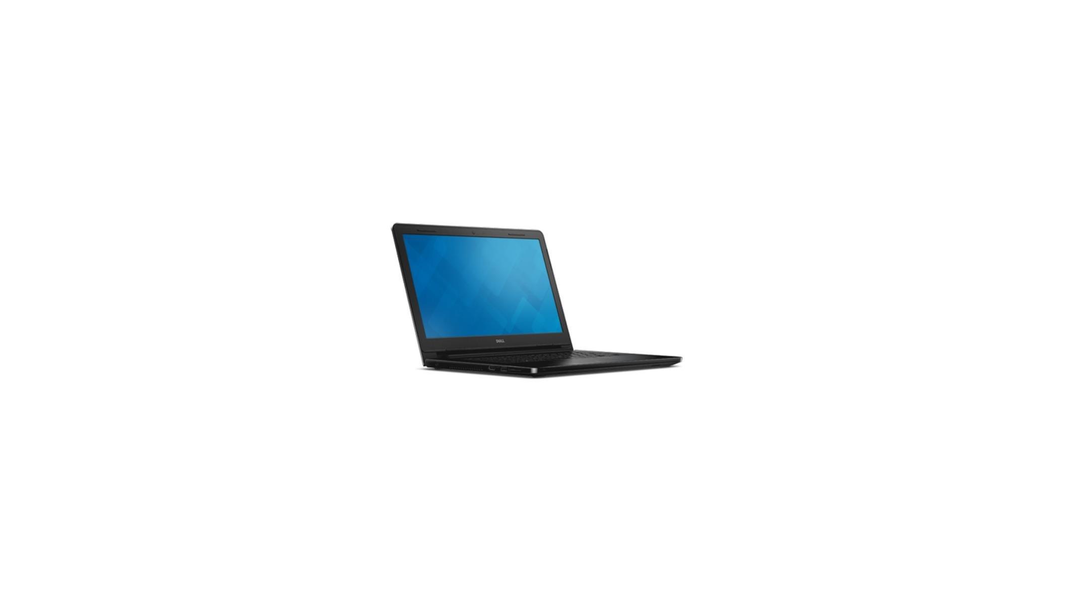 $180 Dell Inspiron Intel Celeron Laptop, 45% Off Asus AC1900 T