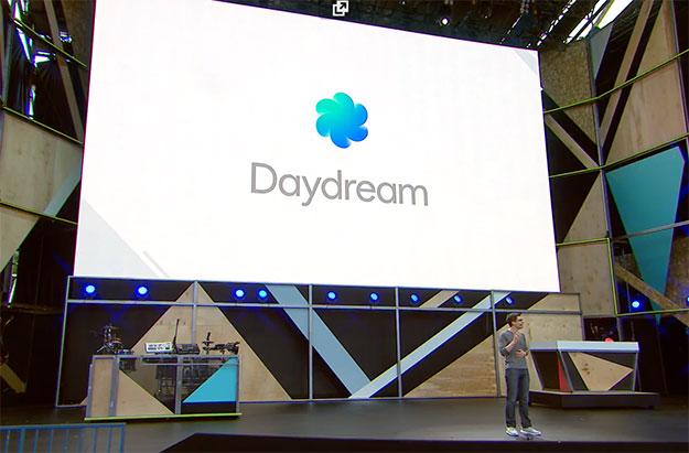 daydream banner 2