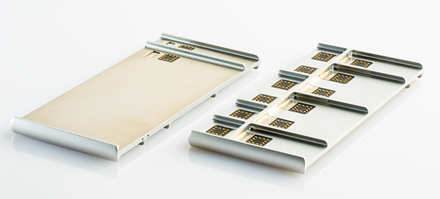 project ara spine
