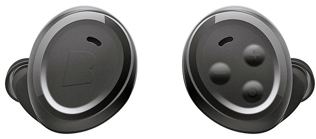 the headphone product page slider 2x (1)