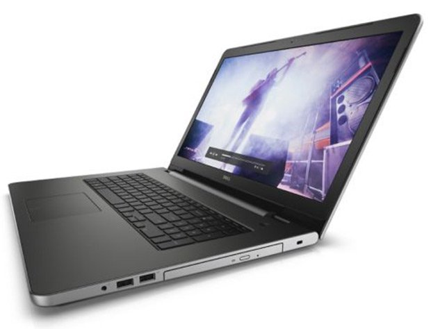 big dell laptop deal