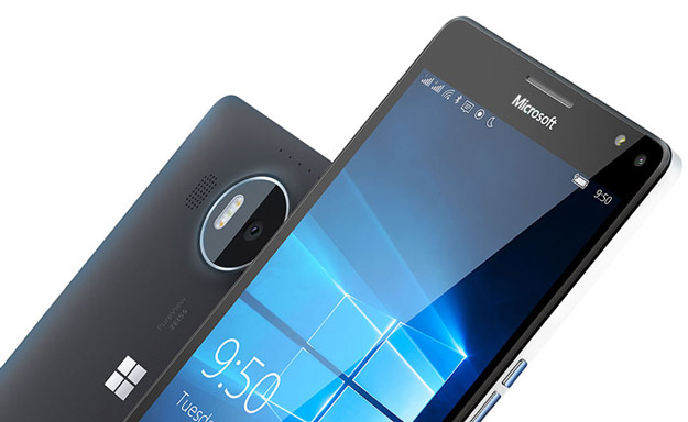 Double-negative tweet could be Microsoft Surface Phone hint