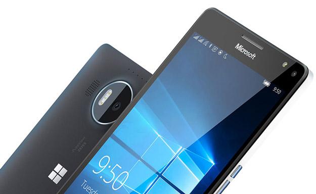 lumia 950 xl banner