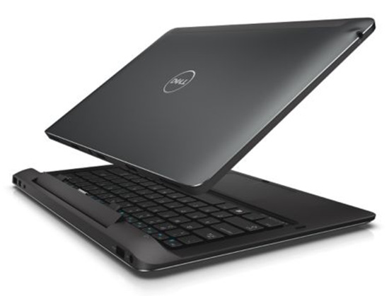 dell 2 in 1 deal