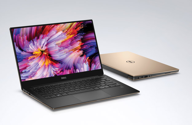 Dell XPS13 composite 4