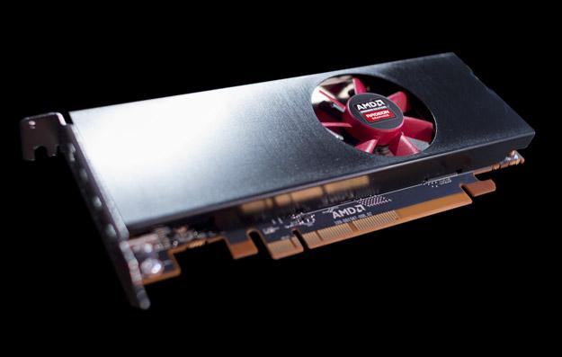 AMD E9260 product image