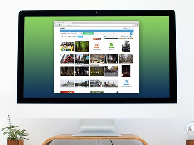 Image result for DEAL: ZOOLZ COMPLETE CLOUD STORAGE: LIFETIME SOLUTION - 98%
