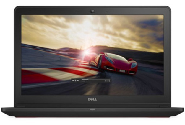 dell laptop deal