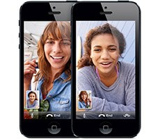 Apple Ordered To Pay VirnetX $302 Million In FaceTime Patent Retrial Loss