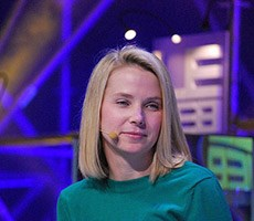 Yahoo Insider And Former Exec Believes Massive Security Breach Could Affect Billions Of Accounts