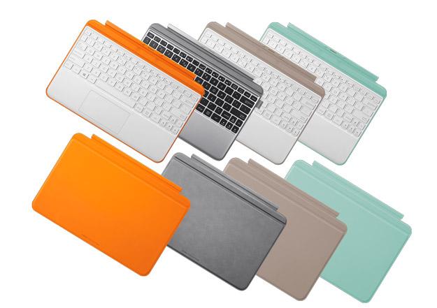 transformer 3 mini keyboard