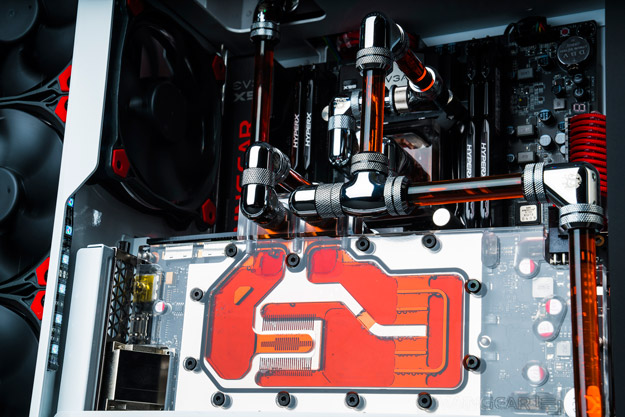 maingear coke 3
