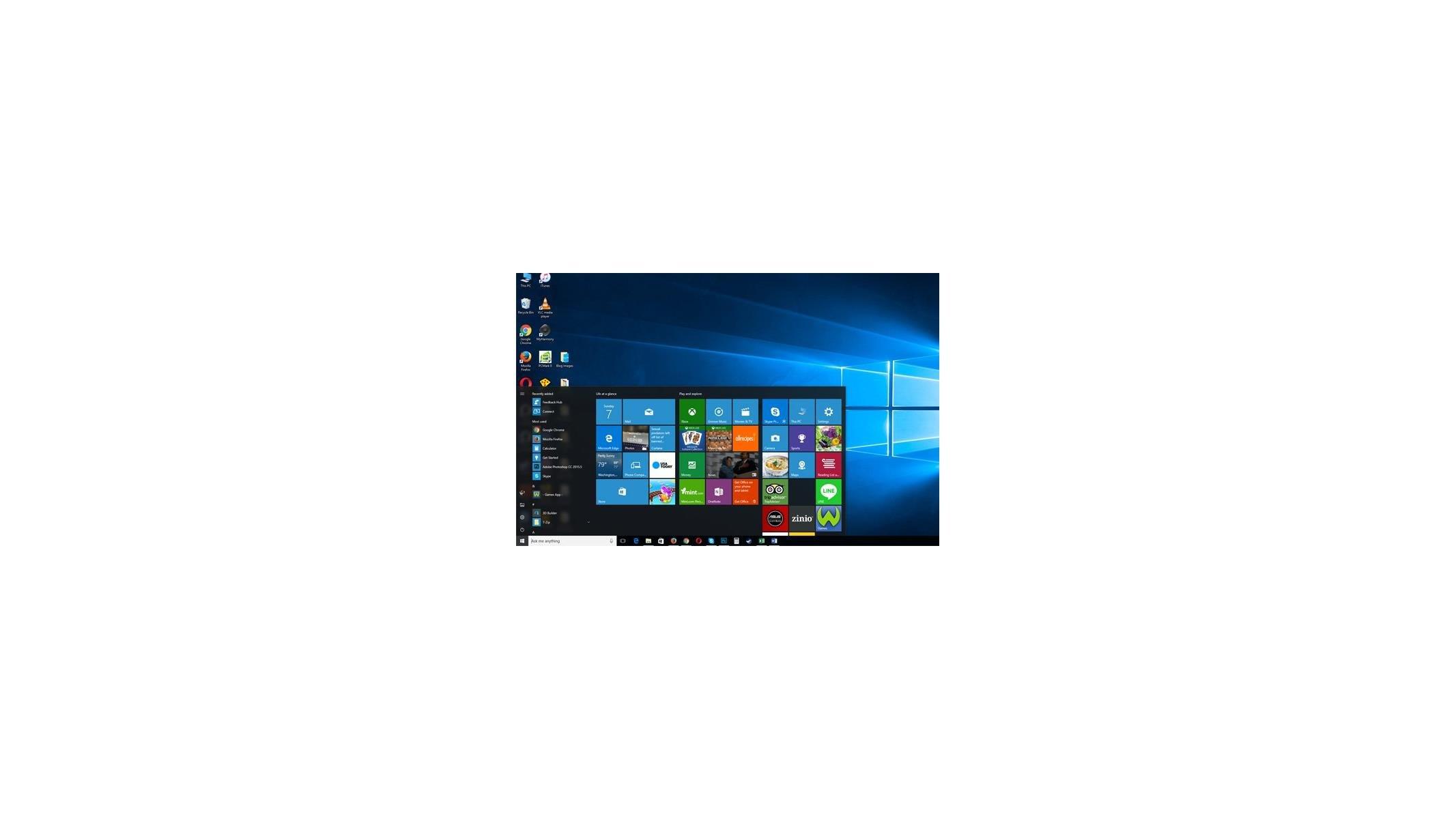 Microsoft Delivers Fix For Windows 10 Cumulative Update Reboot Loop