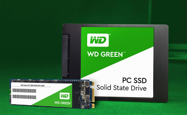 wd green ssd banner 1