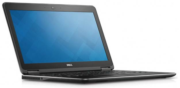 dell latitude deals
