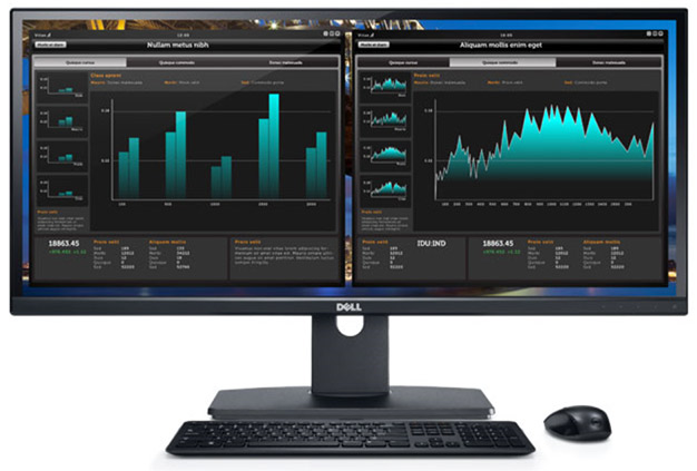 dell monitor deal