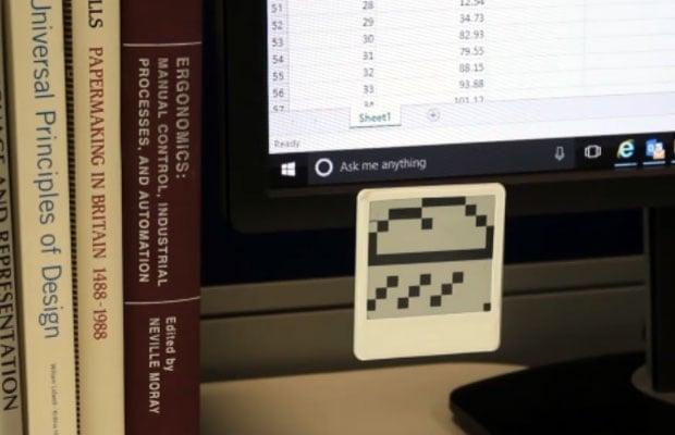 Microsoft Display