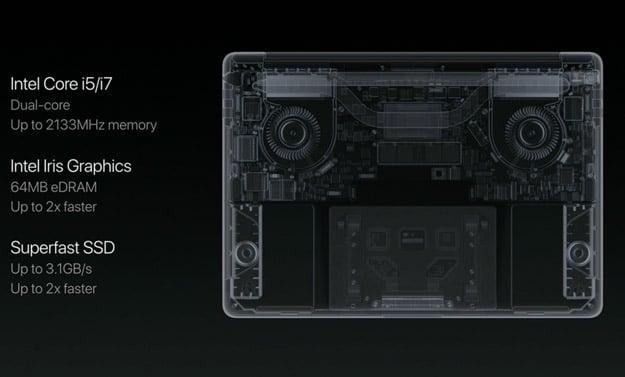 macbook pro 13 1