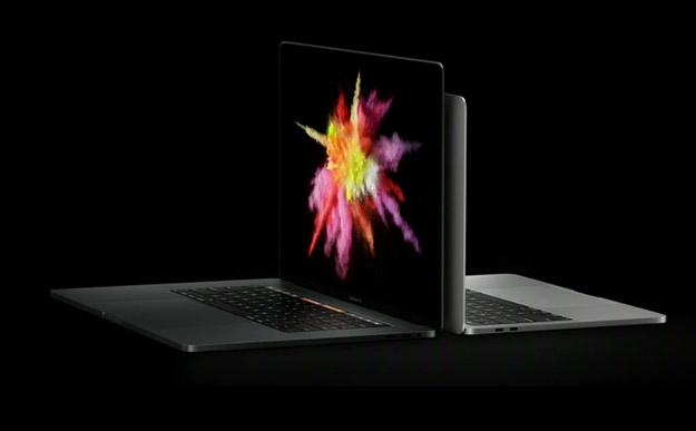 macbook pro 13 15