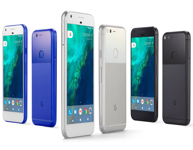 Verizon Google Pixel And Pixel XL Bootloaders Now Unlockable For