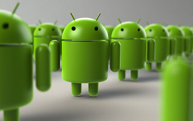 Android is now as secure as iOS: Android Security Chief