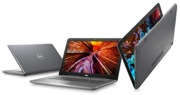 dell inspiron deals