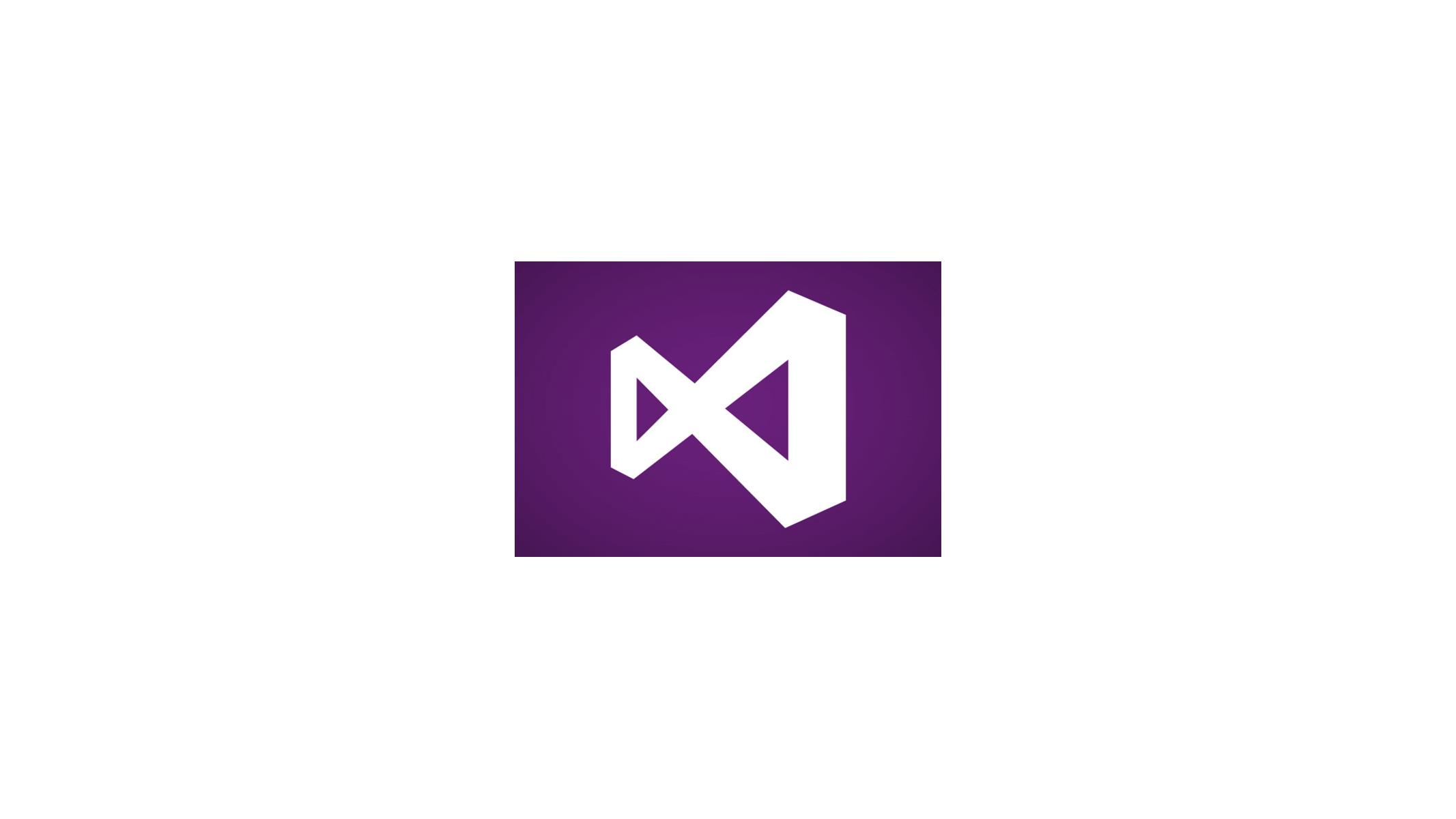 Hell Freezes Over As Microsoft Releases Visual Studio For Mac