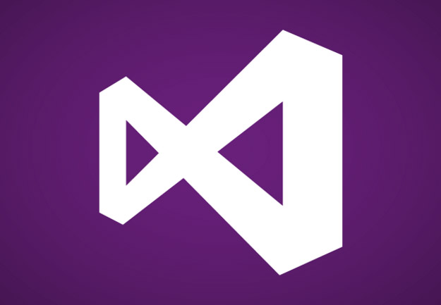 visual studio mac banner