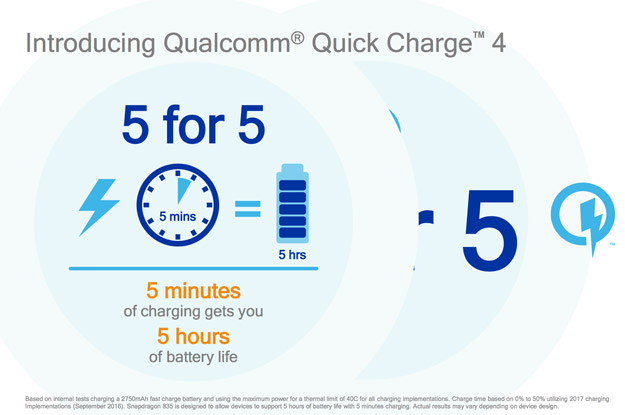 quickcharge4 2
