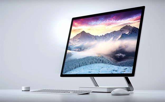 surface studio 5 1